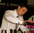 cocktail-catering - 014