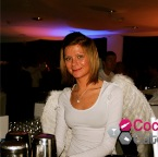 cocktail-catering - 030