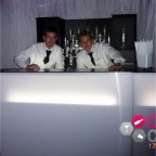 cocktail-catering - 032