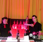 cocktail-catering - 033
