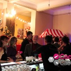 cocktail-catering - 034