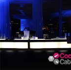 cocktail-catering - 038