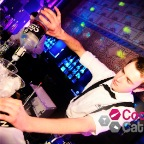 cocktail-catering - 056