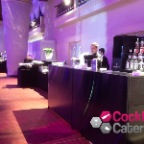 cocktail-catering - 070