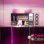 cocktail-catering - 071