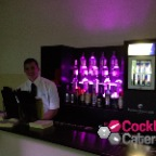 cocktail-catering - 072