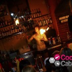 cocktail-catering - 077