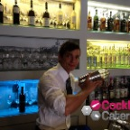 cocktail-catering - 080