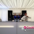 cocktail-catering - 081