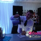cocktail-catering - 085