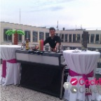 cocktail-catering - 087