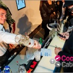cocktail-catering - 201
