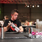 cocktail-catering - 221